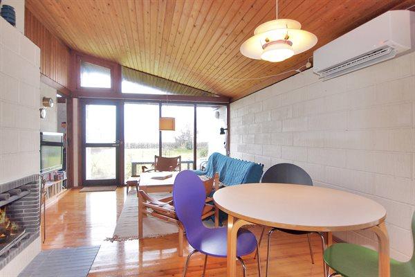 Ferienhaus 80-7811 - Hausfoto 8