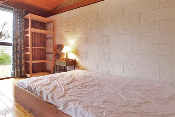 Ferienhaus 80-7811 - Hausfoto 9