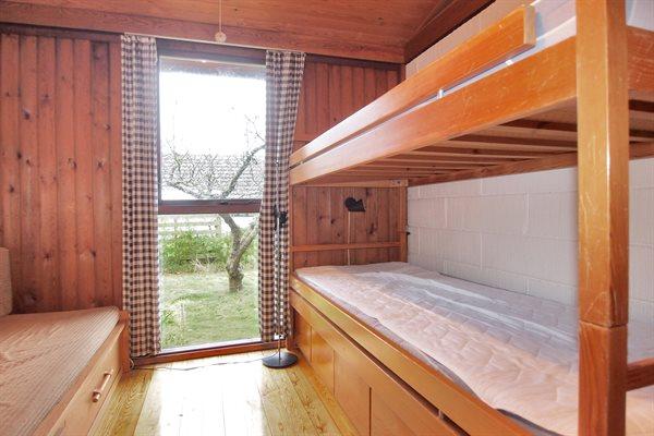 Ferienhaus 80-7811 - Hausfoto 10