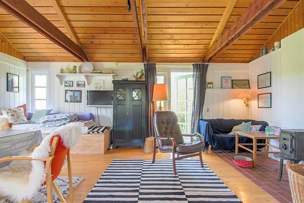 Ferienhaus 80-7817 - Hausfoto 6