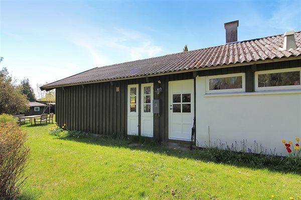 Ferienhaus 80-7817 - Hausfoto 11
