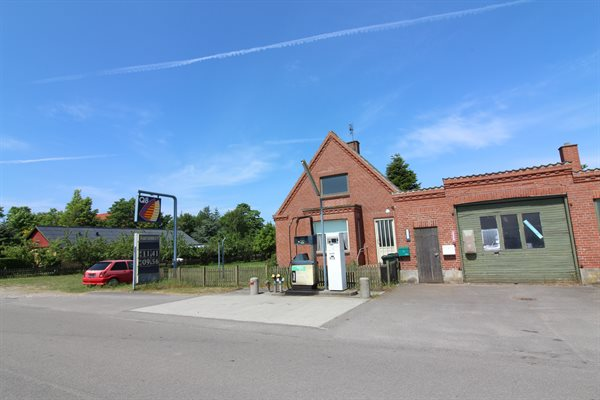 Ferienhaus 80-7817 - Hausfoto 19