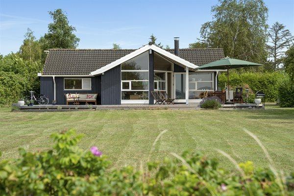 Ferienhaus 80-7818 - Hausfoto 1