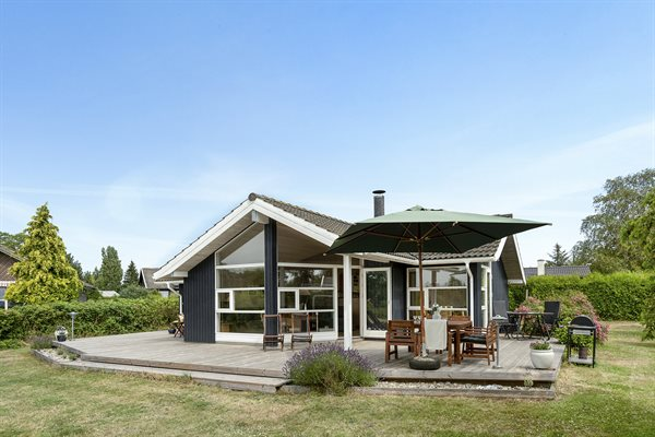 Ferienhaus 80-7818 - Hausfoto 2