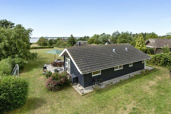 Ferienhaus 80-7818 - Hausfoto 4