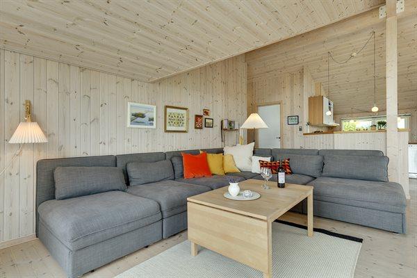 Ferienhaus 80-7818 - Hausfoto 8