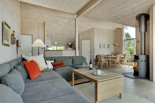 Ferienhaus 80-7818 - Hausfoto 9