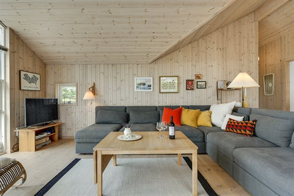 Ferienhaus 80-7818 - Hausfoto 11