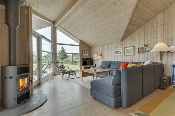 Ferienhaus 80-7818 - Hausfoto 13