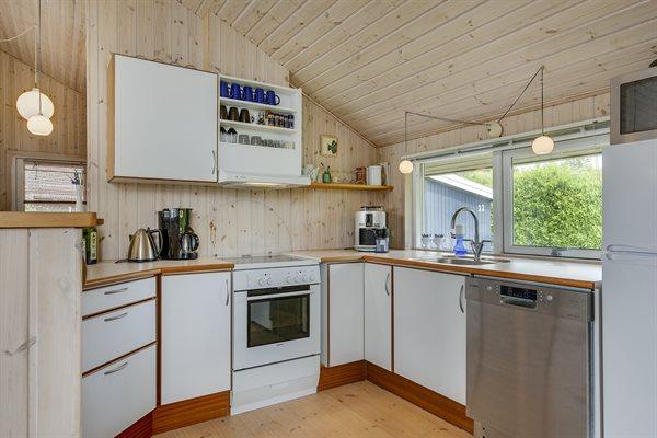 Ferienhaus 80-7818 - Hausfoto 18