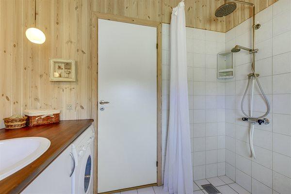 Ferienhaus 80-7818 - Hausfoto 23