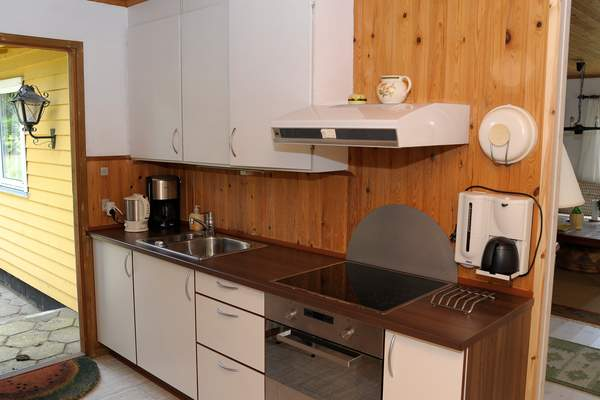 Ferienhaus 38867 - Hausfoto 7