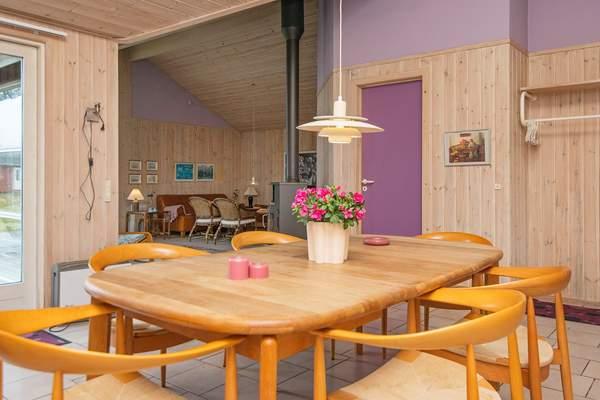 Ferienhaus 54258 - Hausfoto 6