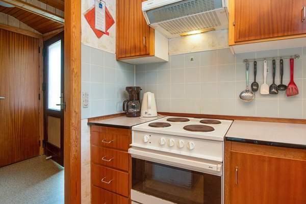 Ferienhaus 03841 - Hausfoto 6