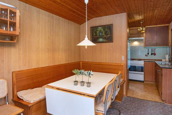 Ferienhaus 03841 - Hausfoto 4