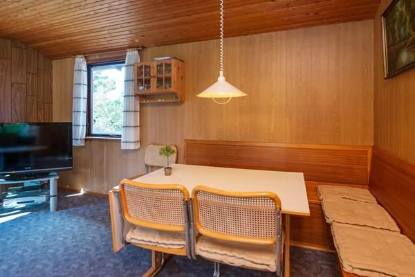 Ferienhaus 03841 - Hausfoto 3