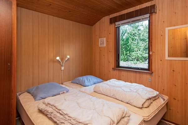 Ferienhaus 03841 - Hausfoto 7