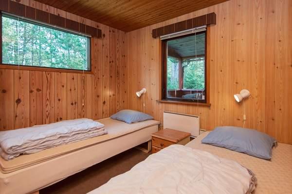 Ferienhaus 03841 - Hausfoto 8