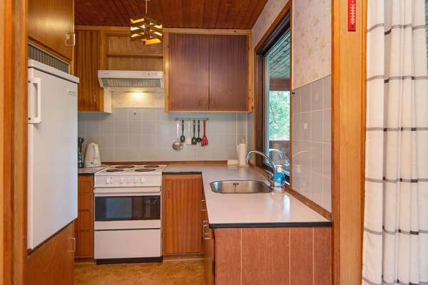 Ferienhaus 03841 - Hausfoto 5