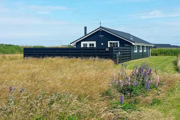Ferienhaus 04069 - Hausfoto 18