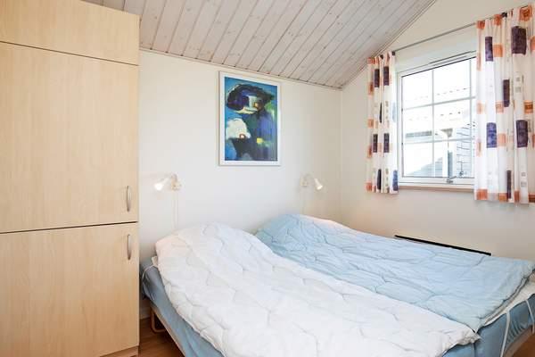 Ferienhaus 04069 - Hausfoto 12