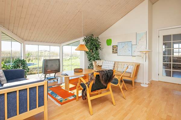 Ferienhaus 04069 - Hausfoto 7