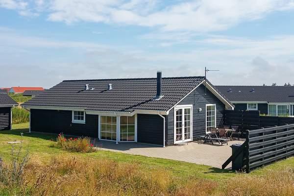 Ferienhaus 04069 - Hausfoto 1