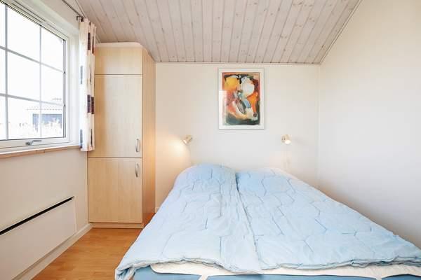 Ferienhaus 04069 - Hausfoto 13