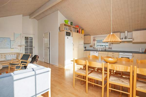 Ferienhaus 04069 - Hausfoto 10