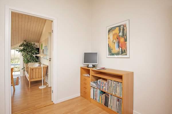 Ferienhaus 04069 - Hausfoto 11