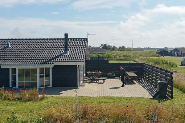 Ferienhaus 04069 - Hausfoto 20