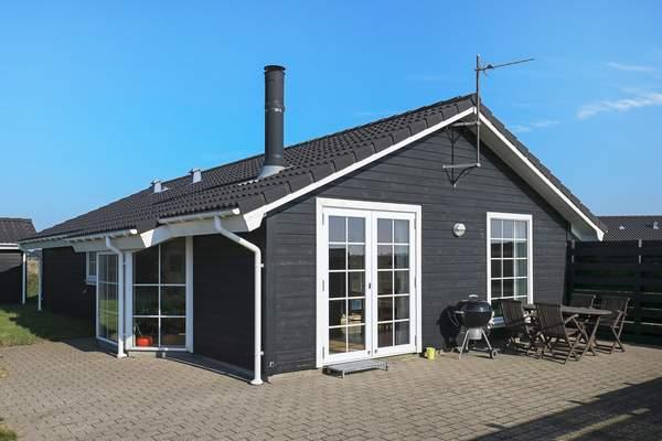 Ferienhaus 04069 - Hausfoto 24