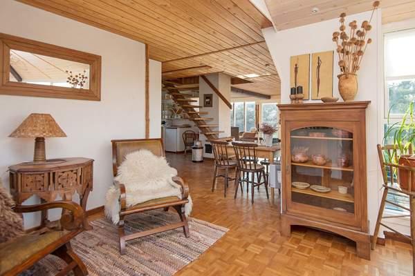 Ferienhaus 04696 - Hausfoto 17