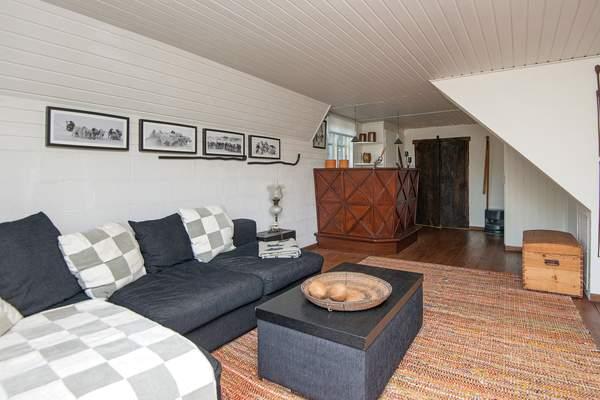Ferienhaus 04696 - Hausfoto 11