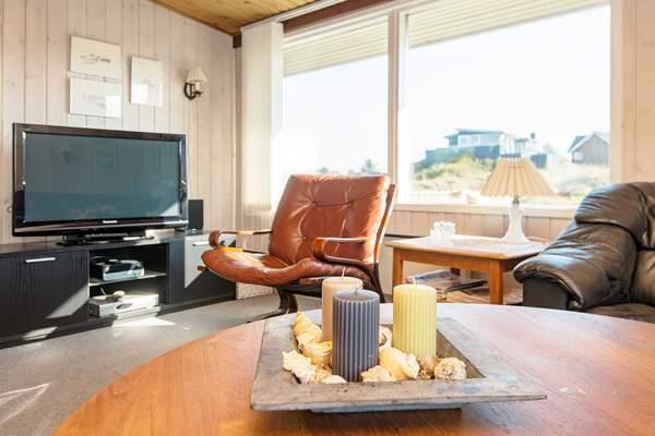 Ferienhaus 04799 - Hausfoto 4
