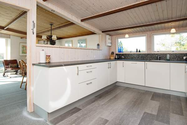 Ferienhaus 04799 - Hausfoto 7