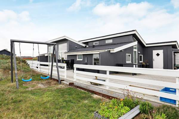 Ferienhaus 04828 - Hausfoto 23