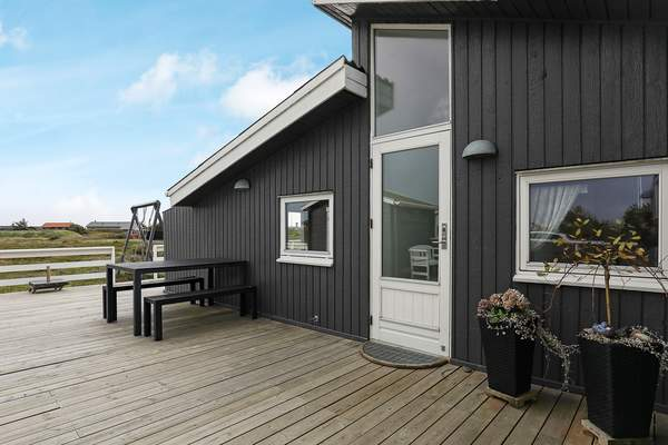 Ferienhaus 04828 - Hausfoto 22