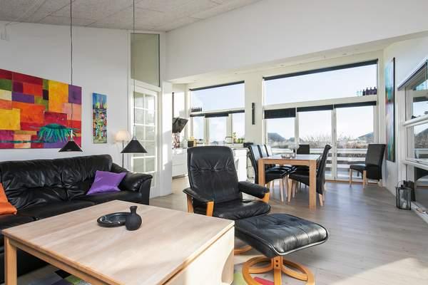 Ferienhaus 04828 - Hausfoto 10