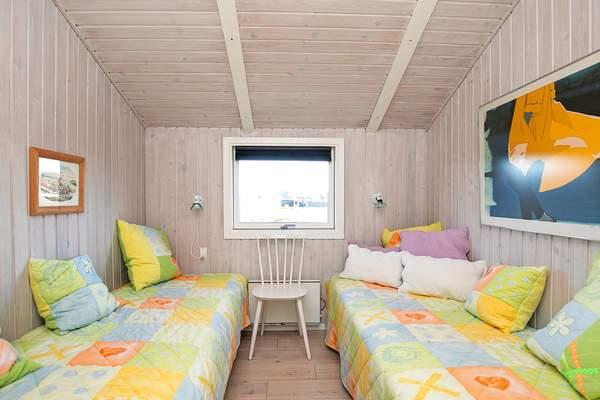 Ferienhaus 04828 - Hausfoto 15