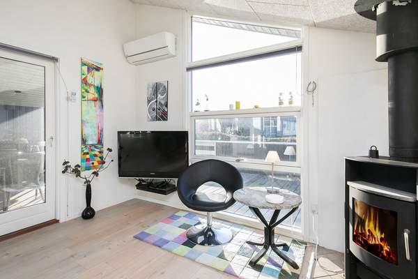 Ferienhaus 04828 - Hausfoto 9