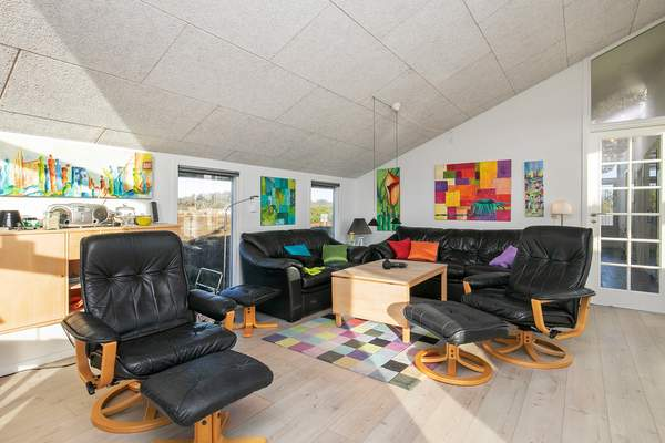 Ferienhaus 04828 - Hausfoto 8