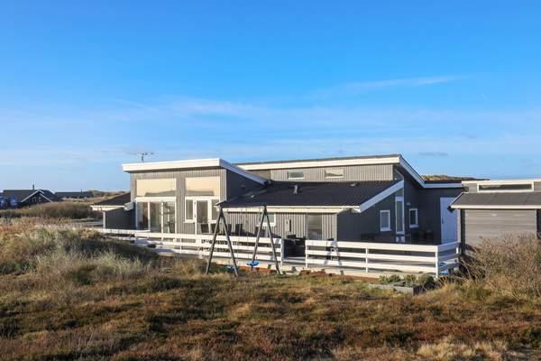 Ferienhaus 04828 - Hausfoto 20