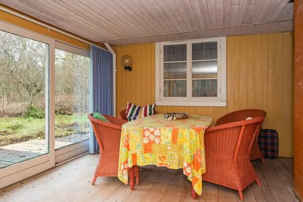 Ferienhaus 04915 - Hausfoto 9
