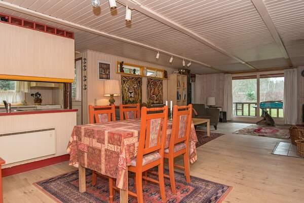 Ferienhaus 04915 - Hausfoto 4