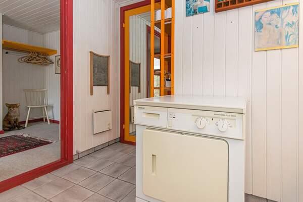 Ferienhaus 04915 - Hausfoto 16
