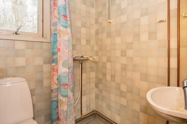Ferienhaus 04915 - Hausfoto 18