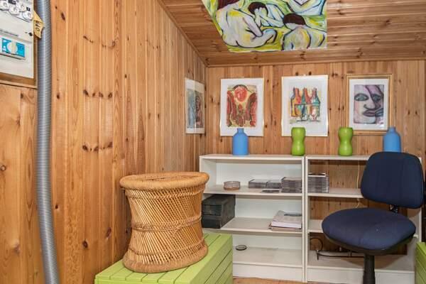 Ferienhaus 04915 - Hausfoto 13