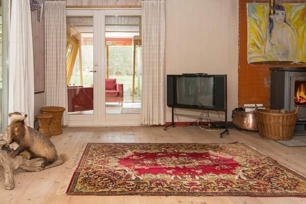 Ferienhaus 04915 - Hausfoto 7