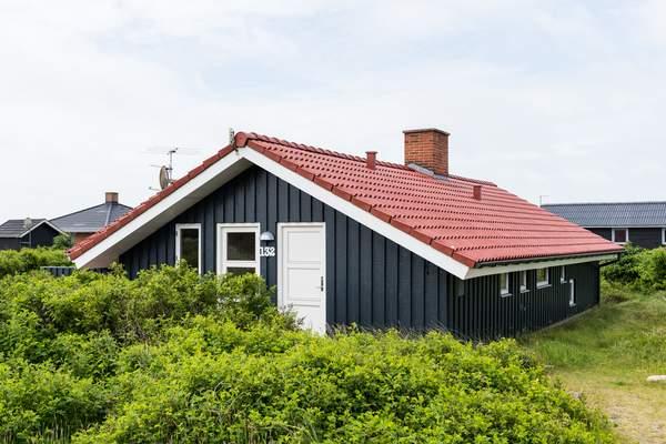 Ferienhaus 07579 - Hausfoto 2